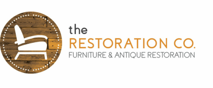The Restoration Co